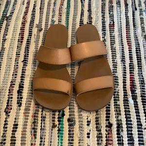 J. Crew Women's Sandals